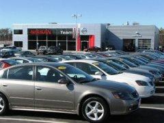 Продать автомобиль без снятия с учета – советы и риски