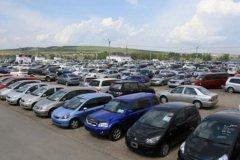 Как выгодно продать авто – советы и рекомендации