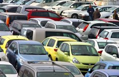 Такси с выкупом авто – советы по выбору лизинговой компании
