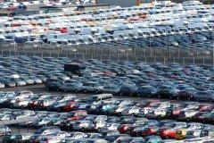 Договор аренды авто с правом выкупа - советы