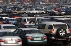 Что нужно чтобы продать машину – советы для выгодной продажи