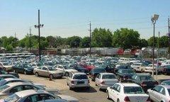Как безопасно продать автомобиль – советы и рекомендации