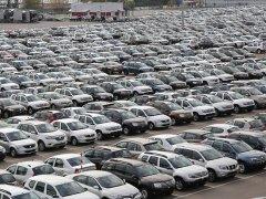 Быстрый выкуп авто – советы и рекомендации по продаже