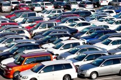 Продать машину с пробегом срочно – советы и рекомендации