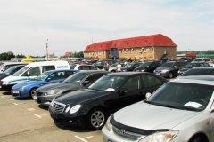 Как продать автомобиль с пробегом – советы по продаже