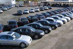 Выкуп автомобилей отзывы и рекомендации