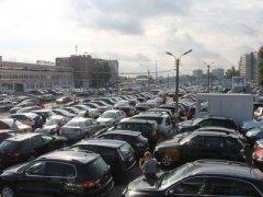 Выкуп авто круглосуточно – советы по выбору компании