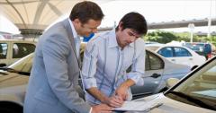 Выкуп авто с выездом оценщика – варианты автовыкупа и советы