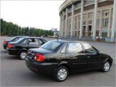 Lifan Breez отзывы автовладельцев, особенности, преимущества и недостатки