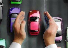 Какие штрафы полагаются за управление автомобилем без осаго