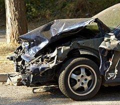 Полная гибель автомобиля каско – что делать и чего ждать от страховщика