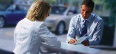 Расчитать страховку авто осаго бесплатно – способы и советы