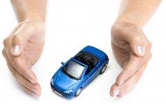 Автострахование отзывы – особенности поиска страховщика для ОСАГО