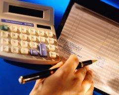 Застраховать автомобиль КАСКО: преимущества КАСКО, выбор страховой программы, цена