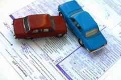 Как купить КАСКО на новый автомобиль – советы специалистов