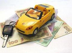 Особенности автострахования КАСКО на подержанный и кредитный автомобиль