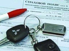 Страхование автомобиля – особенности оформления ОСАГО на новый автомобиль и расторжение договора страхования при продаже