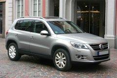Специальная всероссийская акция получите Volkswagen tiguan – цены, комплектации  и отзывы о новом авто Фольксваген Тигуан