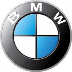 Логотип бмв – значение и создание