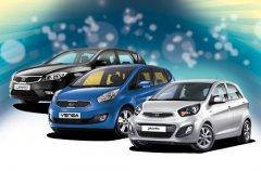 Продажа авто Киа – обзор способов продажи киа с пробегом и советы экспертов