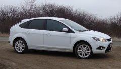 Продажа форд фокус 2 – советы и рекомендации по продаже и проведению предпродажной подготовки