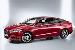 Продать форд мондео – советы перекупщиков по продаже бу автомобиля