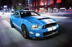 Продажа форд мустанг – советы по продаже спортивных автомобилей с пробегом