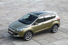 Продажа форд куга 2013 – советы по проведению предпродажной подготовки и продаже бу авто форд куга