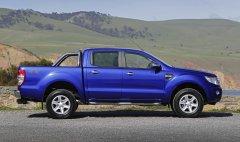 Продажа форд рейнджер с пробегом – преимущества и недостатки срочной продажи бу форд рейнджер по услуге автовыкупа