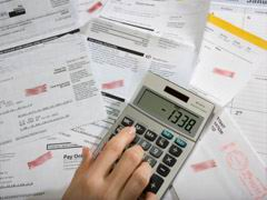 Налоговый вычет при продаже автомобиля
