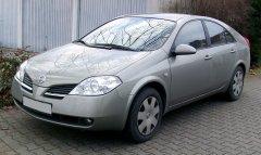 Продажа ниссан примера – советы экспертов по продаже авто ниссан примера через интернет