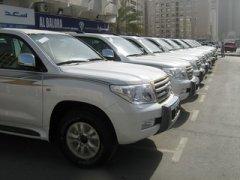 Продажа автомобилей тойота – секреты успешной продажи тойота с пробегом