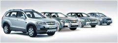 Продажа авто шевроле – правила поведения с потенциальными покупателями при продаже б/у и новых авто Шевроле