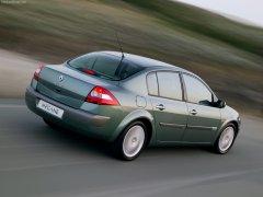 Продажа рено меган с пробегом – советы по продаже авто рено меган
