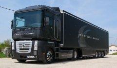 Продажа автомобилей рено – советы по продаже грузовиков