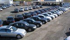 Комиссионная продажа авто – советы экспертов для безопасной, быстрой и выгодной продажи