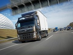 Продажа грузовиков вольво – советы по продаже новых и подержанных грузовиков вольво