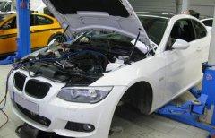 Продажа неисправных автомобилей – советы автомобилиста по продаже неисправной машины