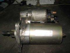 Втягивающее реле стартера ваз 2109 – советы по ремонту и замене