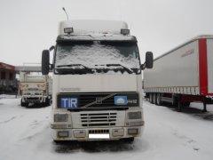 Основные принципы продажи подержанных грузовых автомобилей
