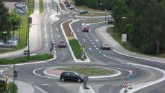Как выучить правила дорожного движения – советы для быстрого изучения билетов ПДД
