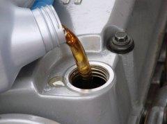 Что будет если перелить масло в двигатель – советы по замене масла в моторе