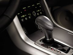 Акпп не переключает передачи – руководство по ремонту «автомата», советы экспертов по эксплуатации автомобиля с АКПП
