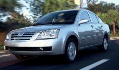 Отзывы о чери фора - особенности, преимущества и недостатки автомобиля