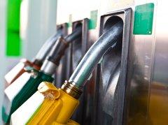 Плюсы дизельного топлива