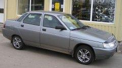 Продажа запчастей на ВАЗ 2110 или как правильно выбрать автозапчасти?