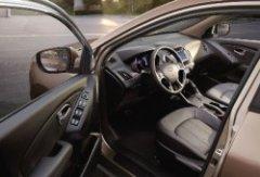 Предотвращение провисания дверей в автомобиле