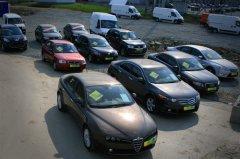 Объявления автомобили с пробегом на продажу