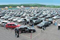 Подать бесплатные объявления продажа авто
