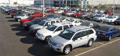 Чем отличаются новые объявления о продаже авто от всех других?